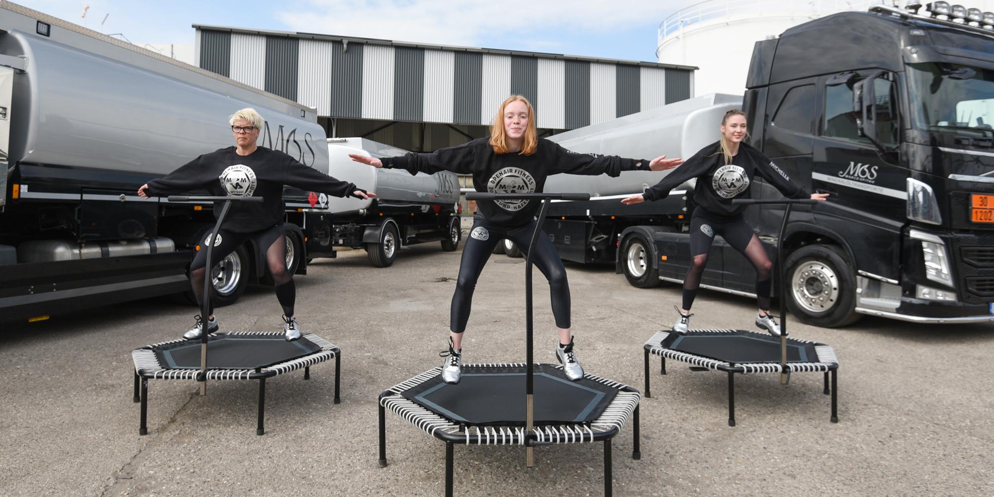 06-mm-workout-jumping-fitness-dortmund