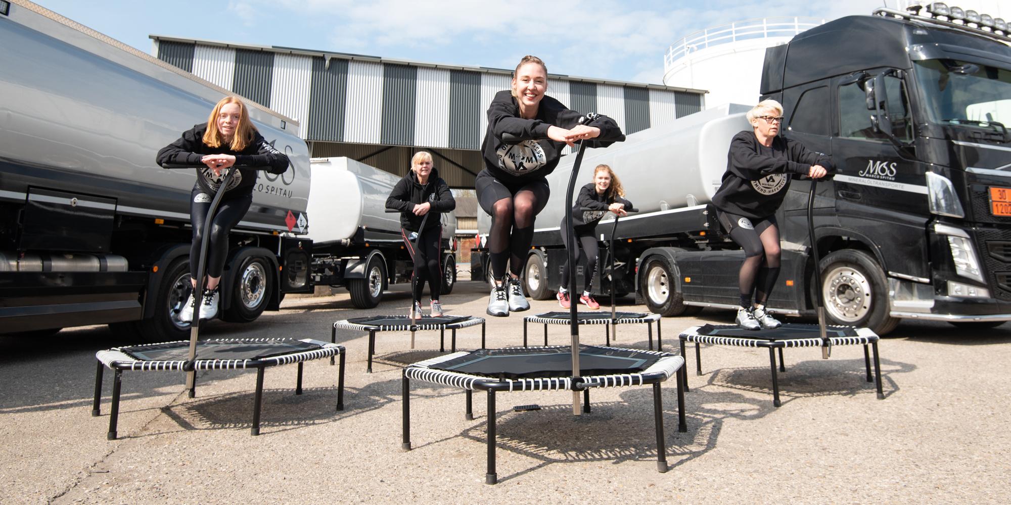 08-mm-workout-jumping-fitness-dortmund