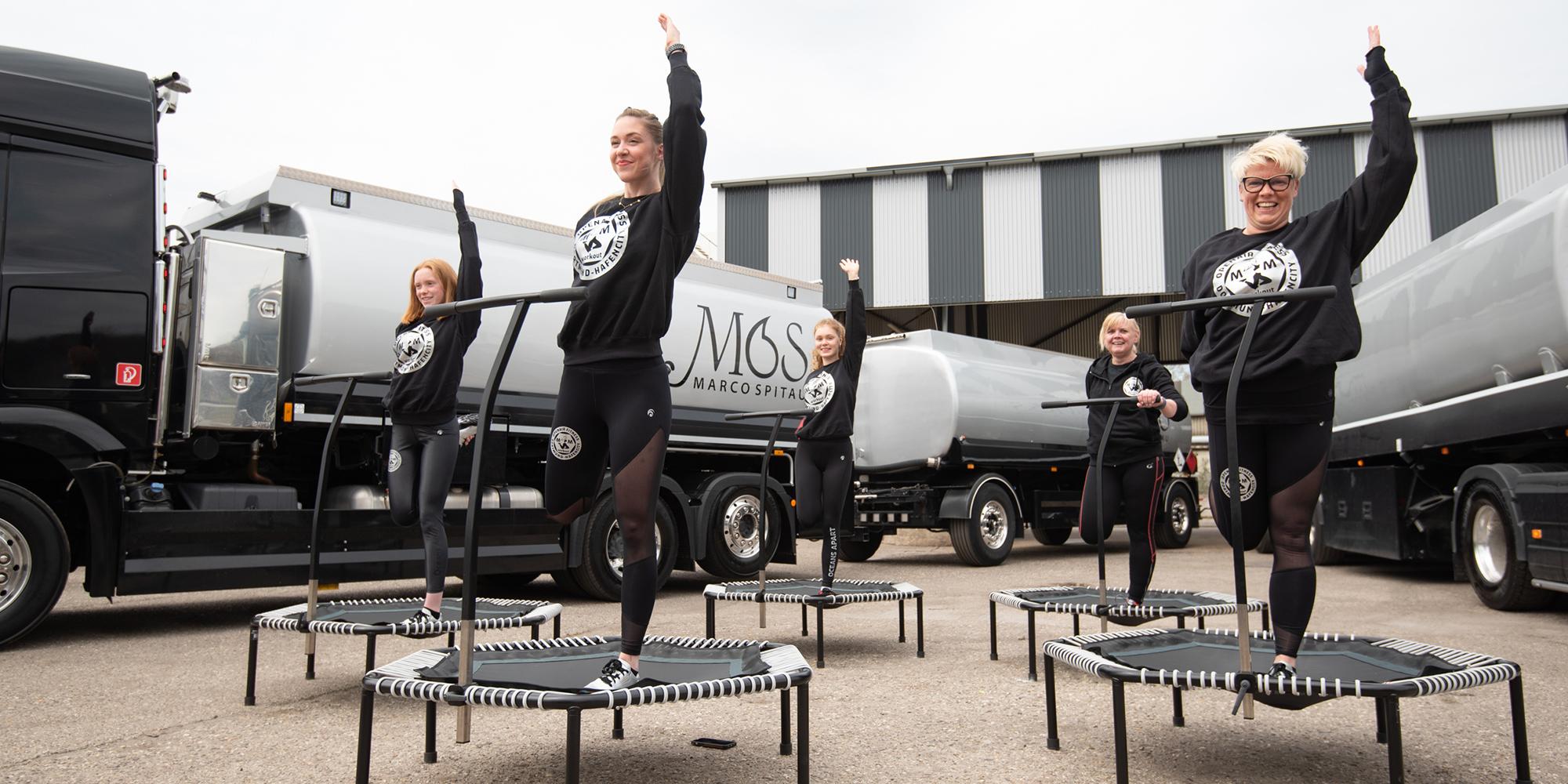 15-mm-workout-jumping-fitness-dortmund