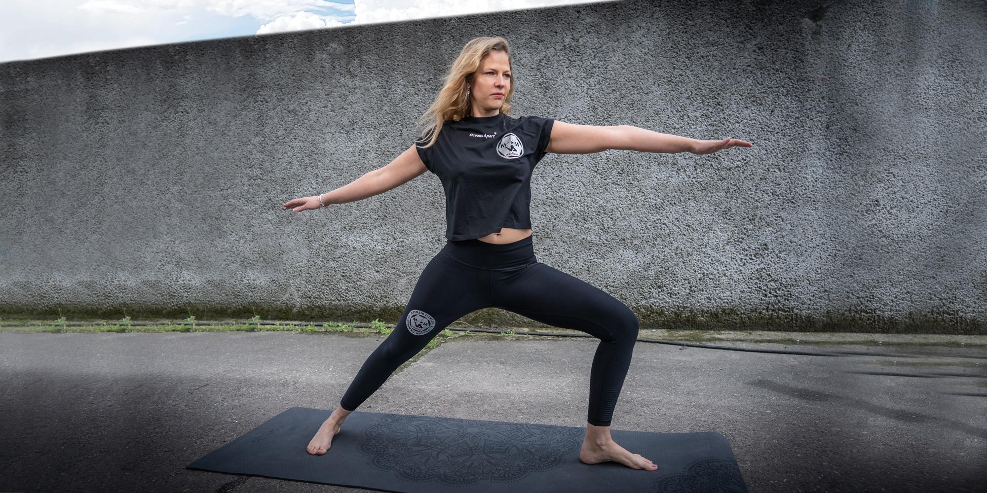 02-power-yoga-dortmund-mm-workout