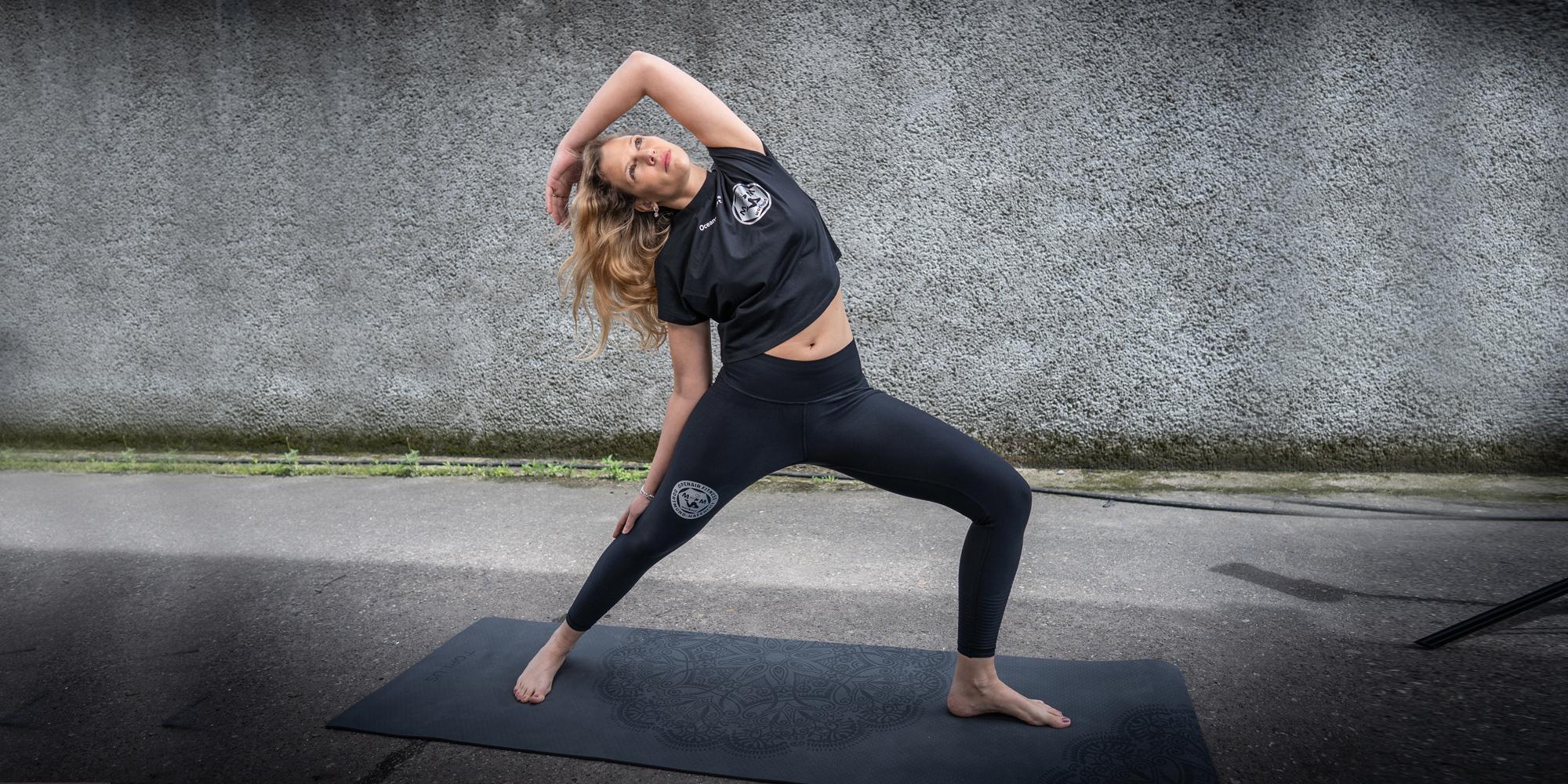 03-power-yoga-dortmund-mm-workout