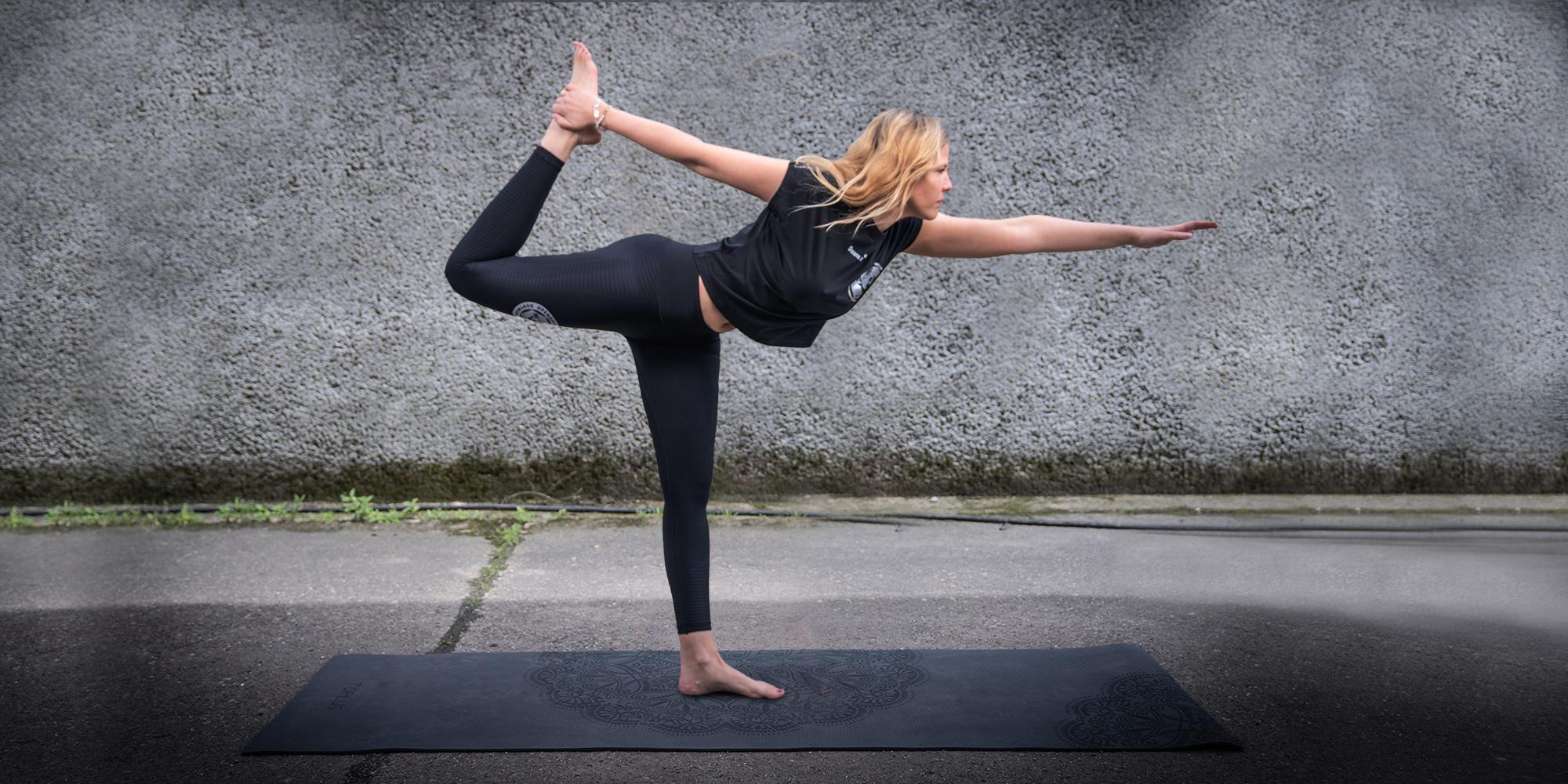 05-power-yoga-dortmund-mm-workout